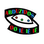 @abduzidosdoieieie Profile Image | Linktree