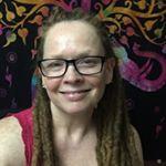 @heartfeltawakening Profile Image | Linktree