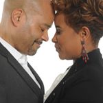 @liveinpeaceministries Profile Image | Linktree