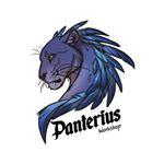 @panterius Profile Image | Linktree