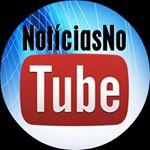 @noticiasnotube Profile Image | Linktree