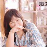@micchansensei Profile Image | Linktree