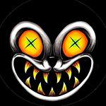 @jimmyjamboombam Profile Image | Linktree