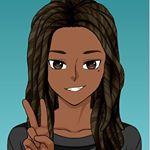 @kamichan504 Profile Image   Linktree