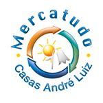 @mercatudocasasandreluizoficial Profile Image | Linktree