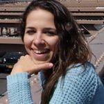 @lsmariaespanol Profile Image   Linktree
