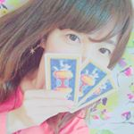 @mei.tarot Profile Image | Linktree