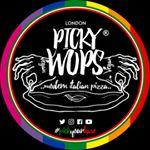 @pickywops Profile Image   Linktree