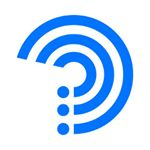 @nomadradar.app Profile Image | Linktree