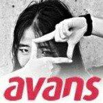 @avansinternational Profile Image | Linktree