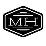 @makerhouseco Profile Image | Linktree