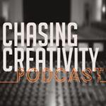 @chasing.creativity.podcast Profile Image | Linktree
