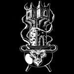 @cauldronntower Profile Image | Linktree