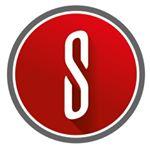 @strongmoveclub Profile Image | Linktree