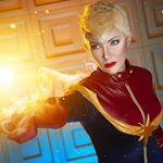 @santos.fotografia.cosplay Profile Image | Linktree