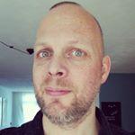@vgeers Profile Image   Linktree