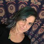 @iamlindscarricarte Profile Image | Linktree