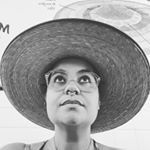 @adriennemareebrown Profile Image | Linktree