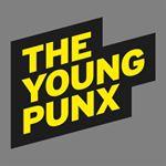 @theyoungpunx Profile Image | Linktree