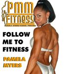 Model of Fitness Superstore (pmmfit) Profile Image   Linktree