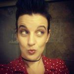 @findyourdelight Profile Image | Linktree