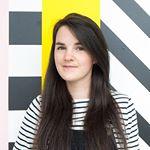 @joannehawker Profile Image | Linktree