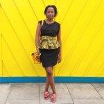 @lulukitololo Profile Image | Linktree