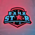 @teamrankstar Profile Image | Linktree