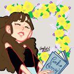 @berrybookpages Profile Image | Linktree