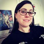 @deannareadsbooks Profile Image | Linktree