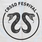 @crssdfest Profile Image | Linktree