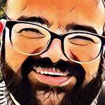 @ajisma Profile Image | Linktree