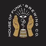 @houseoffunkbrewing Profile Image   Linktree