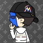 @st_facemasker Profile Image | Linktree