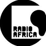 @radioafricabrasil Profile Image   Linktree
