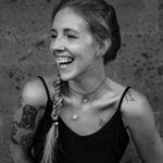 @travellerbytrade Profile Image | Linktree