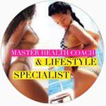 ONLINE HEALTH BABE (onlinehealthbabe) Profile Image | Linktree