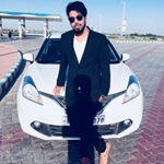 @harshnagarr Profile Image | Linktree