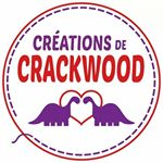 @crackwoodcreations Profile Image   Linktree