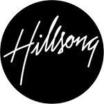 @hillsongmsc Profile Image | Linktree
