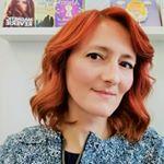 @nicojgenes_writer Profile Image   Linktree
