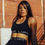@ednabirigarcia Profile Image | Linktree