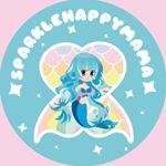 @sparklehappymama Profile Image | Linktree