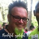 @gregrharvey Profile Image | Linktree