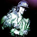 @djicosa Profile Image   Linktree