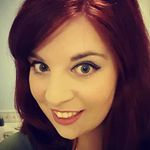 @see_im_smilin Profile Image | Linktree