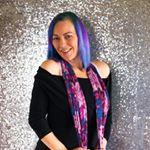 @colourfulketowithdori Profile Image   Linktree