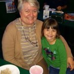 @mariannehdonley Profile Image   Linktree