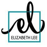 @elwrites Profile Image | Linktree