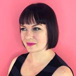 @sherrirogers Profile Image   Linktree